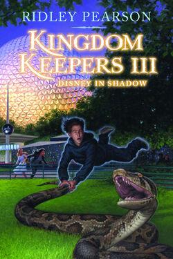 Kingdom-keepers-3-ridley-pearson.jpg