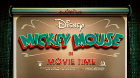 Mickey Mouse Movie Time Title card.png
