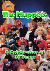 Muppets30Icon.jpg