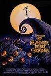 Nightmare before christmas ver1 xlg