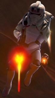 Jumptroopers