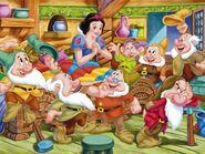Snow-White-and-the-Seven-Dwarfs-classic-disney-6014673-1024-768