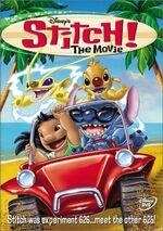 Stitch! The Movie DVD.jpg