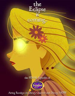Tangled Finale Poster.jpg