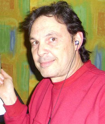 Tatá Guarnieri