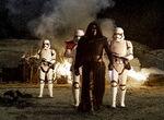 The Force Awakens EW 06