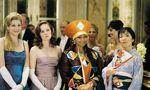 The Princess Diaries 2 Royal Engagement Promotional (45)
