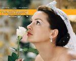 The Princess Diaries 2 Royal Engagement Promotional (63)