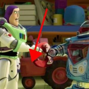 Tractor from Cars (Toy Story 3).jpg