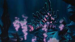 Ursula s lair.jpg