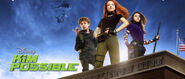Web.kim .possible.live .action-900x386