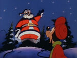 1992-goof-christmas-02