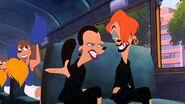 A Goofy Movie Goth Girls 2