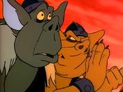 AdventuresOfTheGummiBears-AGummiByAnyOtherName-Ogres