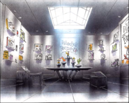 Al's Apartment concept art (26)