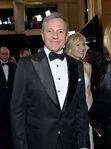 Bob Iger 91st Oscars