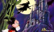 Disney-epic-mickey-power-of-illusion-6