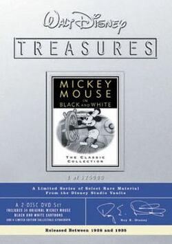 DisneyTreasures02-mickeyb&w.jpg
