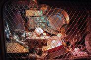 Disneyclopedie-les-mysteres-du-nautilus-16
