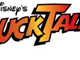 DuckTales (Sigla)