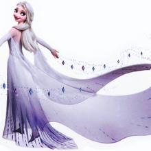Elsa of Northuldra - Frozen 2.png