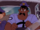 Officer Kirby and Officer Muldoon