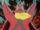 The Magical Wishing Starfish