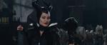 Maleficent-(2014)-259