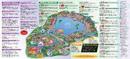 Maps Full 9748