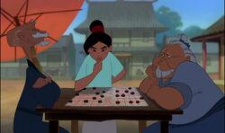 Mulan-disneyscreencaps.com-753.jpg