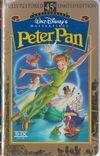PeterPan MasterpieceCollection VHS.jpg