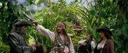 Pirates4-disneyscreencaps.com-9085