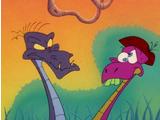 Ralph and Eddie