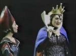 Snow White Live stage