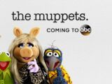 Os Muppets (série de TV)