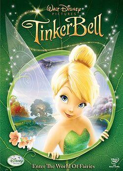TinkerBellDVD2008.jpg