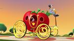 TomatoCarriage