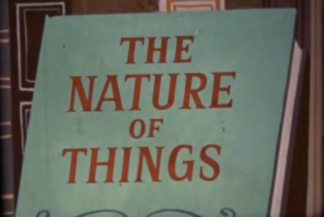 List of Jiminy Cricket educational serials