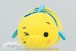 Winking Flounder Tsum Tsum Mini