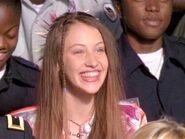 002CKL Sarah Gadon 002