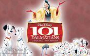 101 Dalmatians- 1280x800