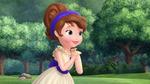 61. The Princess Ballet (11)