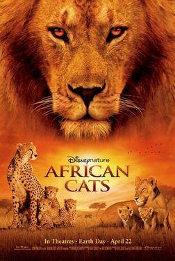 African Cats Poster.jpg