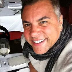 Carlos Alberto.jpg