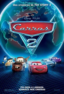 Carros-2-poster-1-brasil.jpg