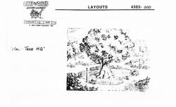 Chip 'N' Dale - Rescue Rangers Concept 2.jpg
