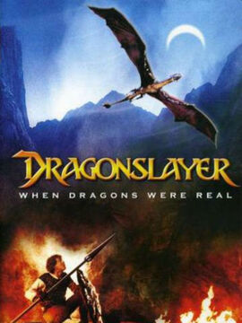 Dragonslayer - Poster.jpg