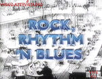 Dtv rock rhythm blues title international