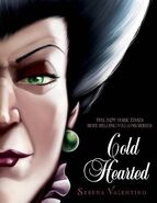Exclusive-lady-tremaine-as-next-villain-in-serena-valentinos-disney-villains-book-series-1