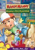 Handy Manny Manny's Pet Roundup DVD.jpg